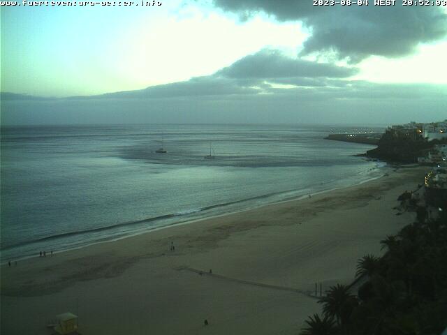 Jandía Playa